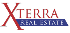 XTerra Real Estate
